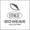 Bio-Weave Collection1