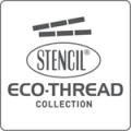 Eco-Thread Collection1